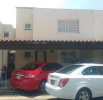 Foto de casa en condominio en venta en circuito de espino 844, el castaño, metepec, estado de méxico, 2050031 no 01