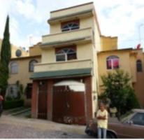 Foto de casa en venta en circuito de federico garcia lorca nd, san marcos huixtoco, chalco, méxico, 2695187 No. 01