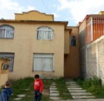 Foto de casa en venta en circuito de federico garcia lorca nd, san marcos huixtoco, chalco, méxico, 583950 No. 01