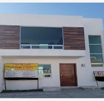 Foto de casa en venta en circuito de guarnicion 1, el alcázar (casa fuerte), tlajomulco de zúñiga, jalisco, 0 No. 01