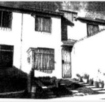 Foto de casa en venta en circuito de jaimes sabines nd, san marcos huixtoco, chalco, méxico, 3545161 No. 01