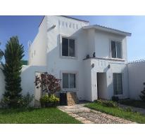 Foto de casa en venta en circuito de la arboleda 32, residencial senderos, torreón, coahuila de zaragoza, 2646425 No. 01
