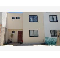 Foto de casa en venta en circuito de la canteita 120, canteritas de echeveste, león, guanajuato, 2030914 No. 01