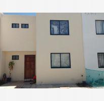 Foto de casa en venta en circuito de la canteita 120, rinconada de echeveste, león, guanajuato, 2030914 no 01