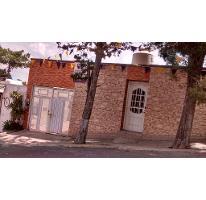 Foto de casa en venta en circuito de la concorde 47 , lomas boulevares, tlalnepantla de baz, méxico, 0 No. 01
