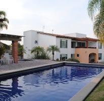 Foto de casa en venta en circuito de la cordillera , balvanera polo y country club, corregidora, querétaro, 0 No. 01