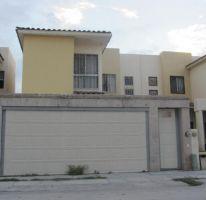 Foto de casa en venta en circuito de la luna 18, la rosita, torreón, coahuila de zaragoza, 1537320 no 01