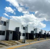 Foto de casa en venta en circuito de lago 6, atizapán moderno, atizapán de zaragoza, méxico, 0 No. 01