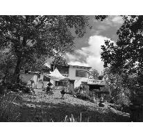 Foto de terreno comercial en venta en circuito de las alamedas 0, san nicolás, san cristóbal de las casas, chiapas, 2415511 No. 01