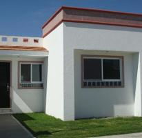 Foto de casa en venta en circuito de las haciendas oriente , residencial haciendas de tequisquiapan, tequisquiapan, querétaro, 0 No. 01