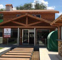 Foto de casa en venta en circuito de las hadas 11, residencial haciendas de tequisquiapan, tequisquiapan, querétaro, 2221768 no 01