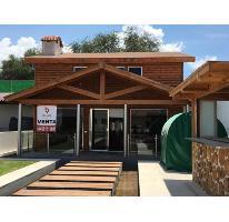 Foto de casa en venta en circuito de las hadas 11, residencial haciendas de tequisquiapan, tequisquiapan, querétaro, 2221768 No. 01