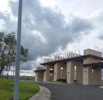Foto de terreno habitacional en venta en circuito de las peñas 541, juriquilla, querétaro, querétaro, 3560441 No. 01