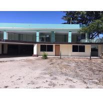 Foto de casa en venta en  , guadalupe, tuxtla gutiérrez, chiapas, 2869887 No. 01