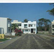 Foto de casa en venta en circuito de las sirenas 32, la joya, manzanillo, colima, 2210226 no 01
