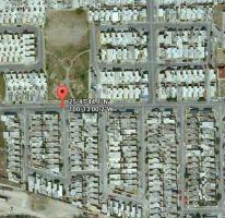 Foto de casa en venta en circuito de las verandas 148, antigua santa rosa, apodaca, nuevo león, 1978642 no 01