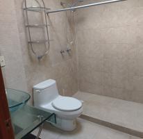 Foto de casa en venta en circuito de los andes , bosques de santa anita, tlajomulco de zúñiga, jalisco, 4264243 No. 16