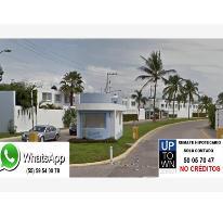 Foto de casa en venta en circuito de los arcangeles 00, valle dorado, bahía de banderas, nayarit, 2908181 No. 01