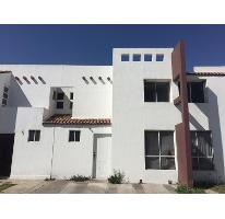 Foto de casa en venta en circuito de los cipreses 107, altus bosques, tlajomulco de zúñiga, jalisco, 2897473 No. 01