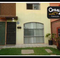 Foto de casa en venta en circuito de los limones 26043 42d, quintas campestre el refugio, tijuana, baja california norte, 1720498 no 01