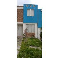 Foto de casa en venta en circuito de los pericos 77-d , bulevares del lago, nicolás romero, méxico, 2568806 No. 01