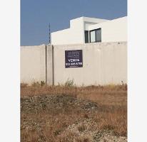 Foto de terreno habitacional en venta en circuito de los pinos 49, los robles, zapopan, jalisco, 3383865 No. 01