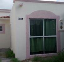 Foto de casa en venta en circuito de los torreones, ex hacienda santa rosa, apodaca, nuevo león, 1819085 no 01