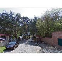 Foto de casa en venta en circuito de tamesis 0, condado de sayavedra, atizapán de zaragoza, méxico, 0 No. 01
