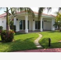 Foto de casa en venta en circuito del campeador 5a, marina el cid, mazatlán, sinaloa, 0 No. 01