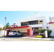 Foto de casa en venta en  , el cid, mazatlán, sinaloa, 2735060 No. 01
