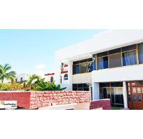Foto de casa en venta en circuito del campeador , el cid, mazatlán, sinaloa, 2735060 No. 02