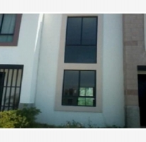 Foto de casa en venta en circuito del granito 20319, hábitat piedras blancas, tijuana, baja california norte, 577208 no 01