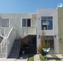 Foto de casa en venta en circuito del granito , los cantaros, tlajomulco de zúñiga, jalisco, 4485231 No. 01