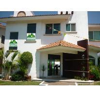 Foto de casa en renta en  100, lomas de cocoyoc, atlatlahucan, morelos, 2877022 No. 01