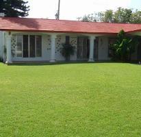 Foto de casa en renta en circuito del hombre 100, lomas de cocoyoc, atlatlahucan, morelos, 3545790 No. 01