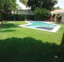 Foto de casa en renta en circuito del hombre 1000, lomas de cocoyoc, atlatlahucan, morelos, 3215927 No. 01