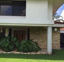 Foto de casa en venta en circuito del lago 0, residencial sumiya, jiutepec, morelos, 2130088 No. 01
