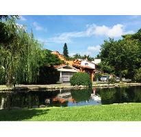 Foto de casa en venta en circuito del lago 0, residencial sumiya, jiutepec, morelos, 2777548 No. 01