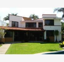 Foto de casa en venta en circuito del lago 0000, residencial sumiya, jiutepec, morelos, 0 No. 01