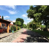 Foto de casa en venta en circuito del lago 23, kloster sumiya, jiutepec, morelos, 2824402 No. 02