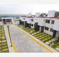 Foto de casa en venta en circuito del lago sur 05, villas de la hacienda, atizapán de zaragoza, méxico, 0 No. 01