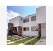 Foto de casa en venta en  6, villas de la hacienda, atizapán de zaragoza, méxico, 2964920 No. 01
