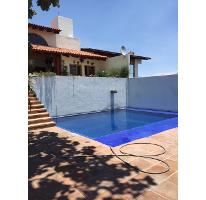 Foto de casa en venta en circuito del lince 204, bugambilias, zapopan, jalisco, 2458632 No. 01
