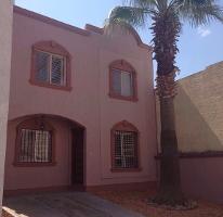 Foto de casa en venta en circuito del moral 5354 , paseo de las moras, chihuahua, chihuahua, 4033942 No. 01