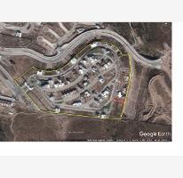 Foto de terreno habitacional en venta en circuito del pedregal lote a-32, lomas del pedregal, san luis potosí, san luis potosí, 3657270 No. 01