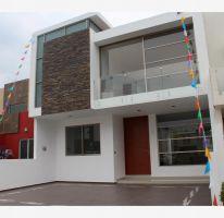 Foto de casa en venta en circuito del pilar 3, del pilar residencial, tlajomulco de zúñiga, jalisco, 1674408 no 01