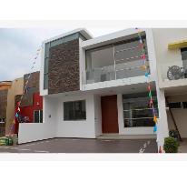 Foto de casa en venta en circuito del pilar 3, del pilar residencial, tlajomulco de zúñiga, jalisco, 1674408 No. 01