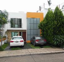 Foto de casa en venta en circuito del pilar 325 , del pilar residencial, tlajomulco de zúñiga, jalisco, 4255321 No. 01