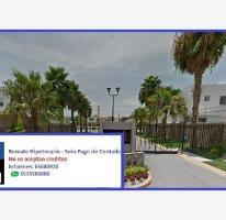 Foto de casa en venta en circuito del piñon 20, palma real, torreón, coahuila de zaragoza, 0 No. 01