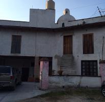 Foto de casa en venta en circuito del sol , los robles, zapopan, jalisco, 0 No. 01